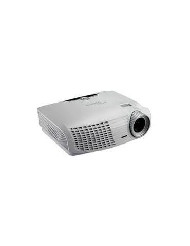 Optoma HD25-LV Full HD 3D