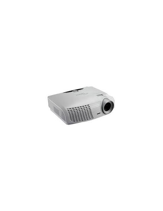 Optoma HD25 Full HD 3D