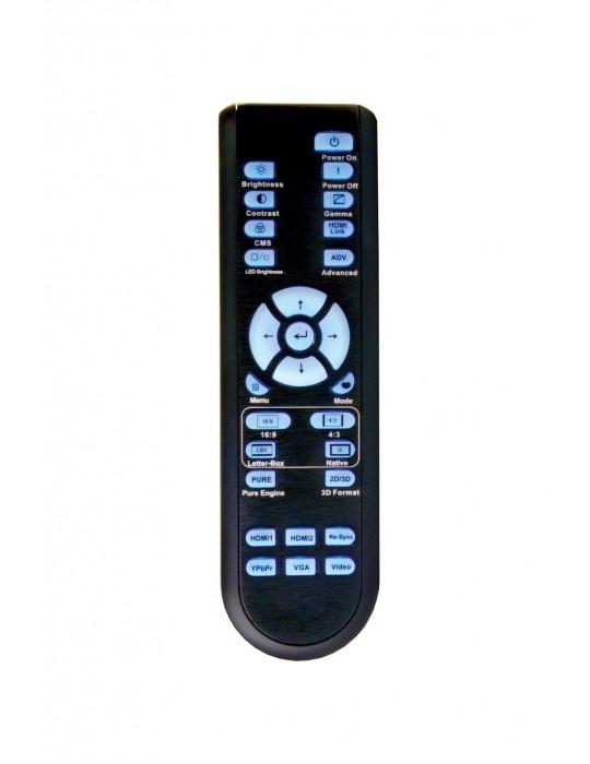 Optoma HD91 Full HD LED
