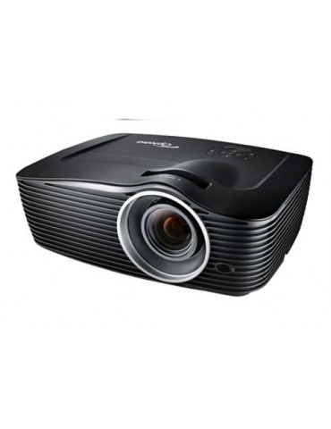 Optoma EH501 Full HD 3D