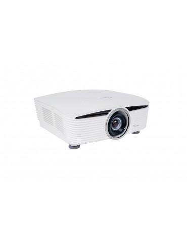 Optoma W505 (Zonder Lens)