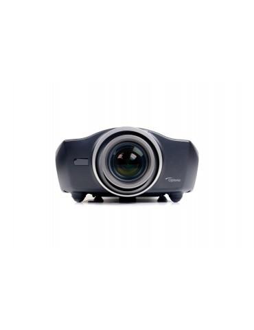 Optoma HD90+ Full HD LED Short throw