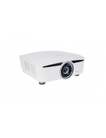 Optoma X605 (Zonder lens)