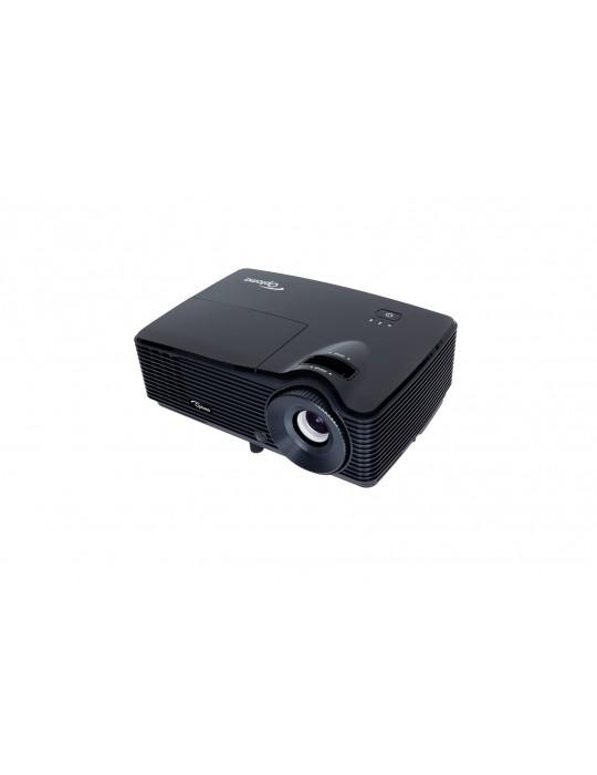 Optoma S311 HDMI projector