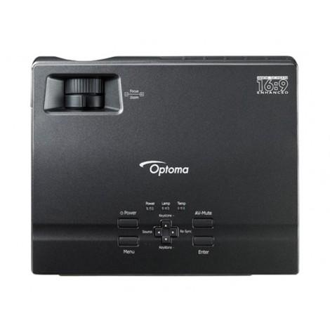 Optoma EP1691