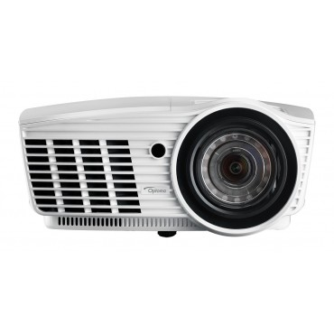 Optoma EH415ST Full HD