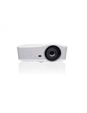 W515T HDBaseT projector