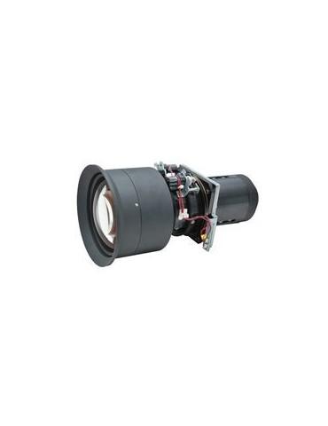 Optoma TZ1 Long Throw Lens (Zoom)
