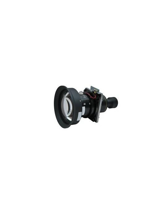 Optoma WT1 Short Throw Lens Fixed