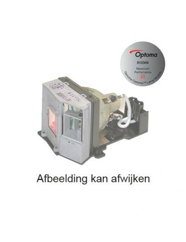 Optoma X605, W505/EH505/EH503 Originele Lamp