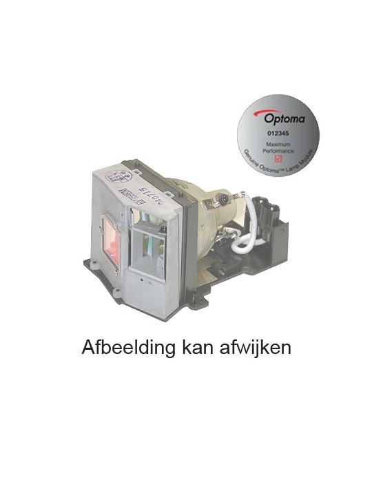 Optoma X/W/EH/WU416, DH400, DU400 Originele Lamp