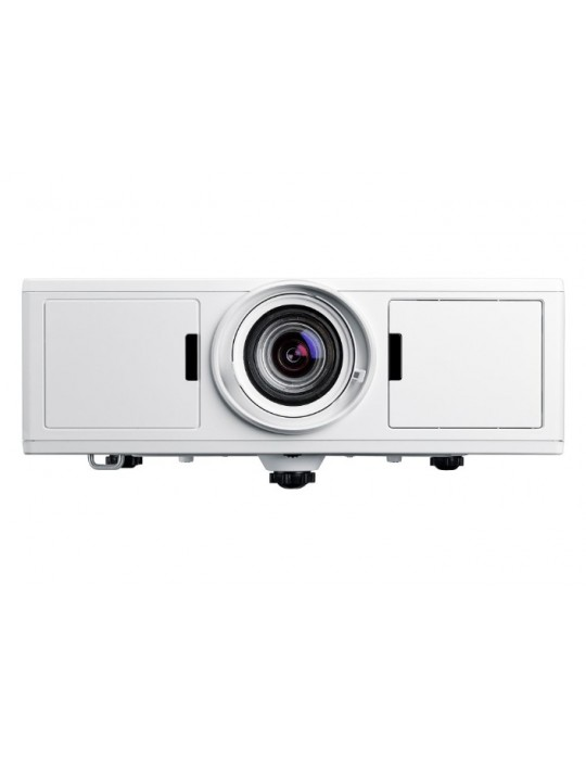 Optoma ZH510T (BLACK OR WHITE)