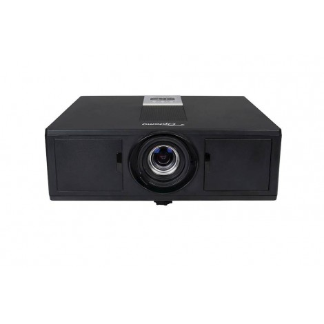 Optoma ZH510Te (BLACK/WHITE)