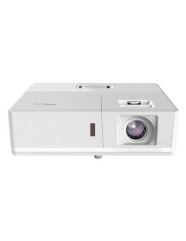 Optoma ZU506Te-W