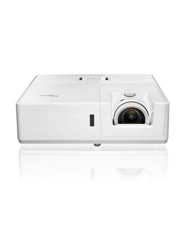 Optoma ZU606Te-W