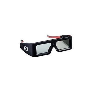 Optoma 3D Bril - ZD101