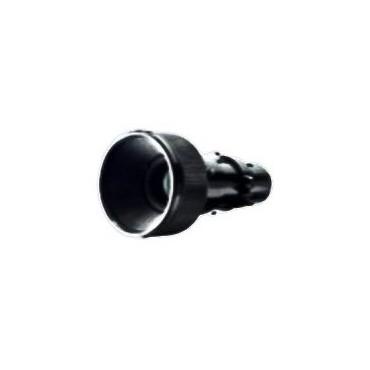 Standaard lens HD86 - HD87 - EX785 - EW775