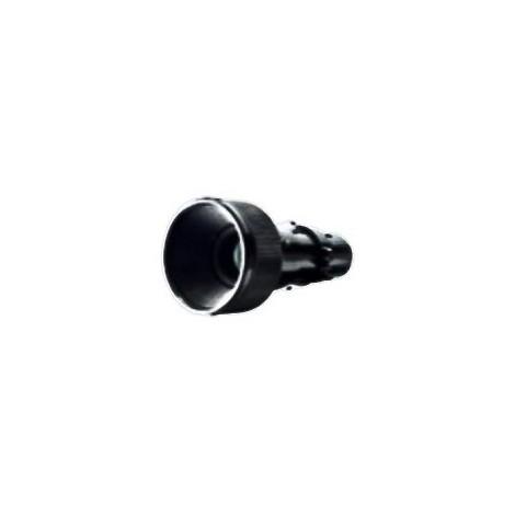 Standaard lens HD86 - EX785 - EW775