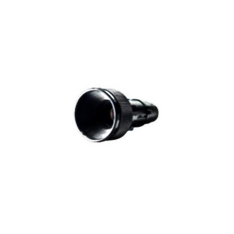Zoom lens HD86 - EX785 - EW775
