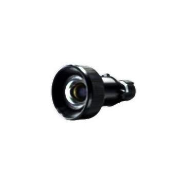 Short-Throw lens HD86 - HD87 - EX785 - EW775