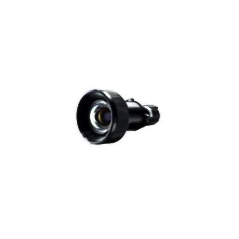 Short-Throw lens HD86 - EX785 - EW775