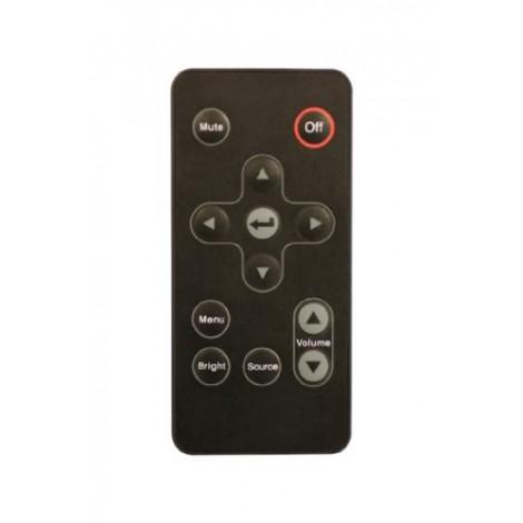 Pico PK201 / PK302 afstandsbediening