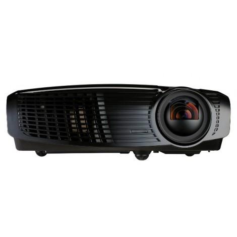 Optoma EW610ST Widescreen Ultra Short Throw