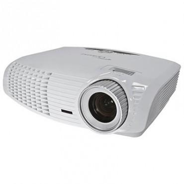 Optoma HD20LV  (model 2011)