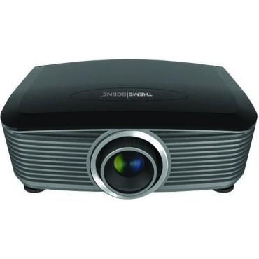 Optoma HD87 (standaard lens)