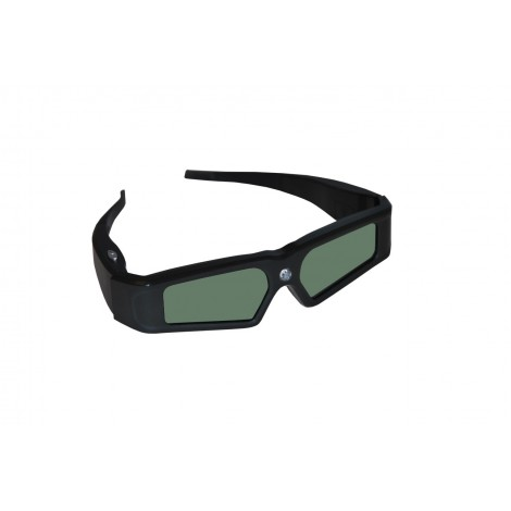 Optoma 3D-XL Adapter