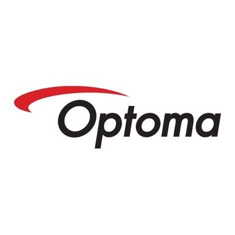 Optoma EH7500