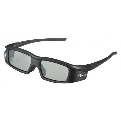 Optoma 3D Bril - ZD301