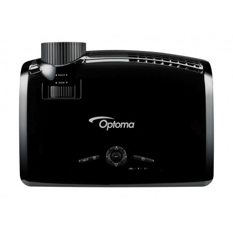 Optoma EX615