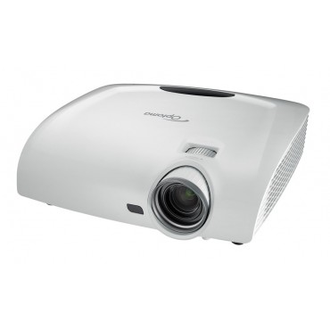 Optoma HD33 (Full HD/3D!)
