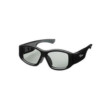 Optoma 3D RF Bril  los (HD33, HD300x, HD83)