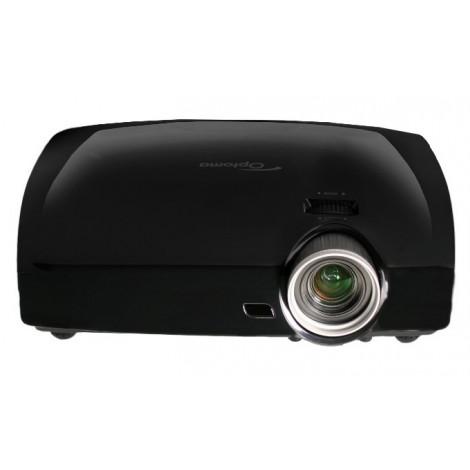 Optoma HD300x (Full HD/3D!)