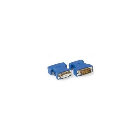 DVI - VGA (Computer) converter