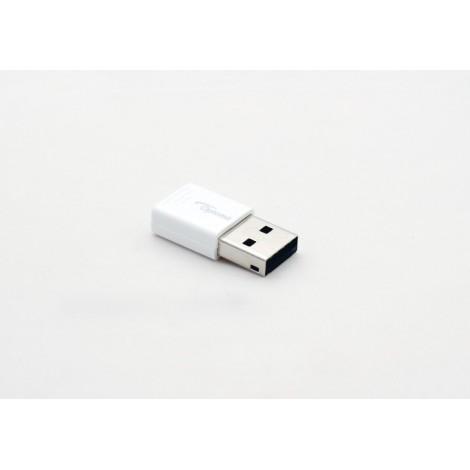 Optoma Mini Wireless Dongle