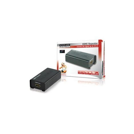 HDMI Repeater 1.3