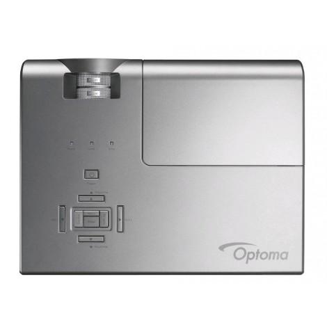 Optoma EX784