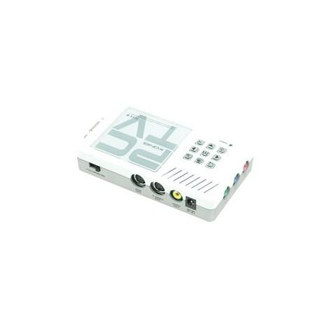 VGA naar Video converter