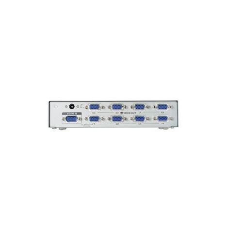 Aten 4-voudige VGA splitter