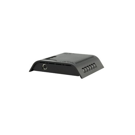 Full HD Universele Console aansluitbox