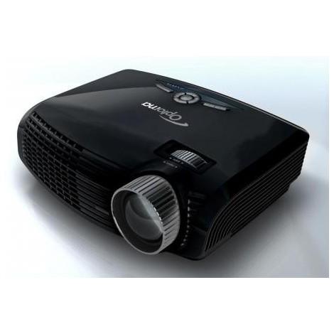 Optoma HD230X  (model 2012)