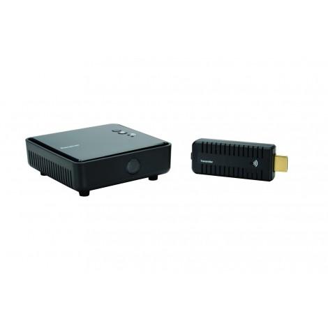 Optoma Wireless HDMI systeem