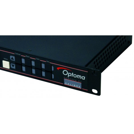 Optoma HQView520