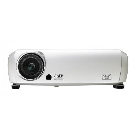 Optoma HD800XLV
