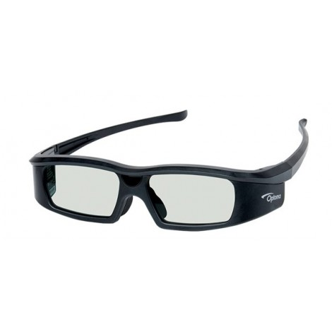 Optoma ZF2100 3D bril (HD33, HD300x, HD83)