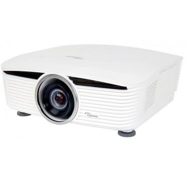 Optoma EH505 Full 3D WUXGA 5000 Ansi (Zonder Lens)