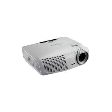 Optoma HD25 Full HD 3D [model 2012/2013]